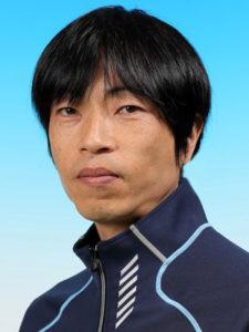 守田 俊介
