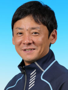 湯川 浩司