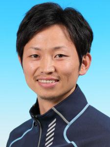 稲田 浩二