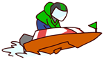 boat_green